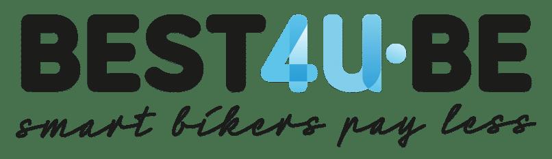 BEST4U - smart bikers pay less